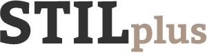 Stilplus logo